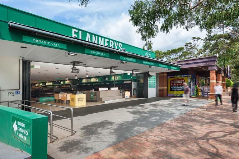 62 & 62a Burns Bay Road Lane Cove NSW 2066 - Image 2