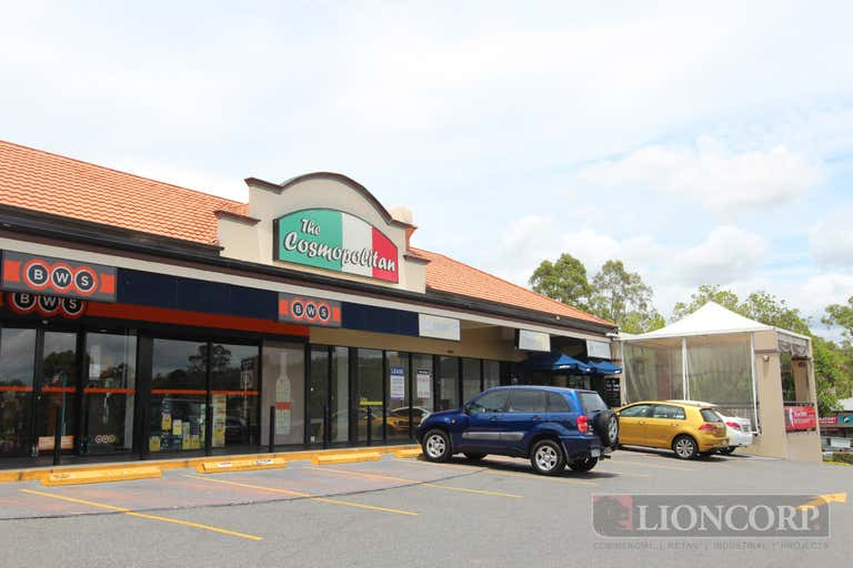 3&4, 742 Creek Road Mount Gravatt East QLD 4122 - Image 4