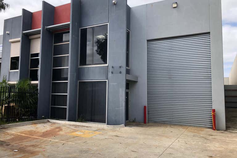 4 Lever Street Campbellfield VIC 3061 - Image 1
