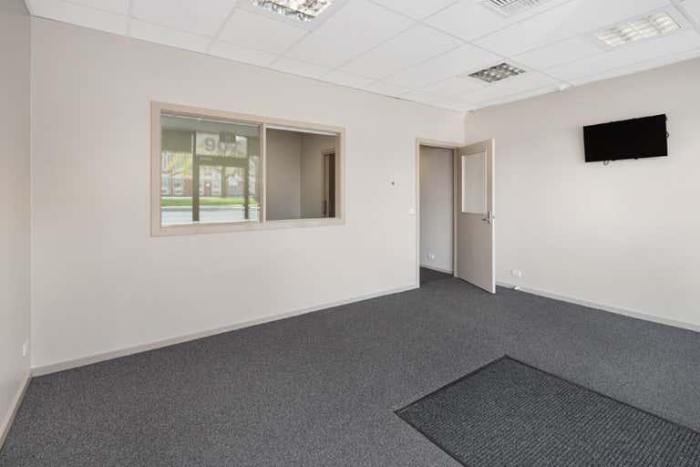 907 Sturt Street Ballarat Central VIC 3350 - Image 3