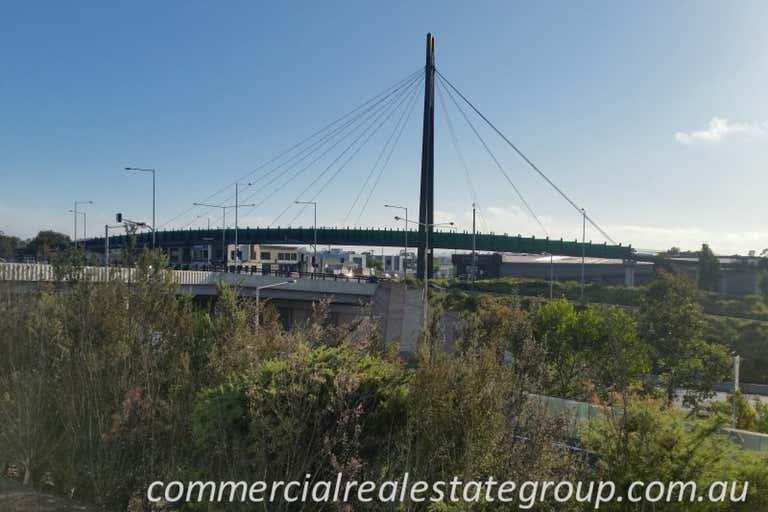 5/12 Maroondah Highway Ringwood VIC 3134 - Image 4