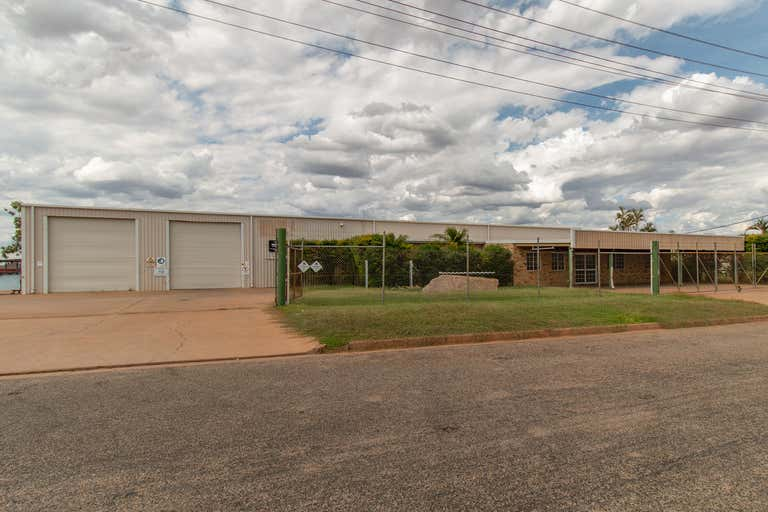 3 Industrial Avenue Mount Isa QLD 4825 - Image 1