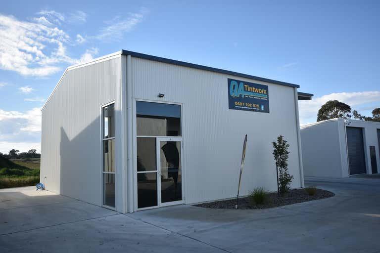 4/82 Merkel Street Thurgoona NSW 2640 - Image 1