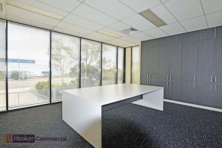 Unit 1, 423-429 Victoria Street Wetherill Park NSW 2164 - Image 4