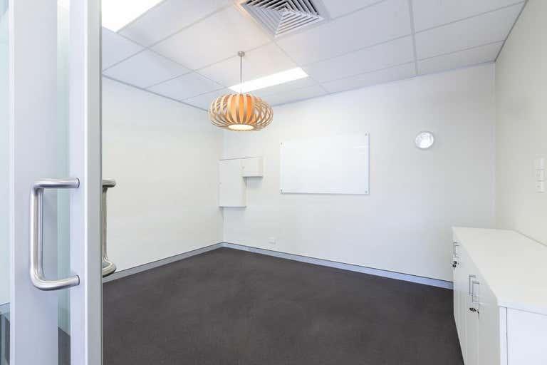 Shop 5, 29-37 George Street Woy Woy NSW 2256 - Image 4