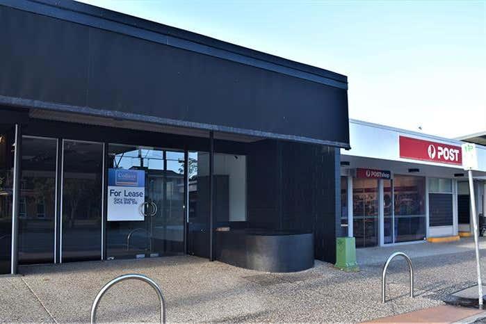 Shop 3/89 Noosa Drive Noosa Heads QLD 4567 - Image 2