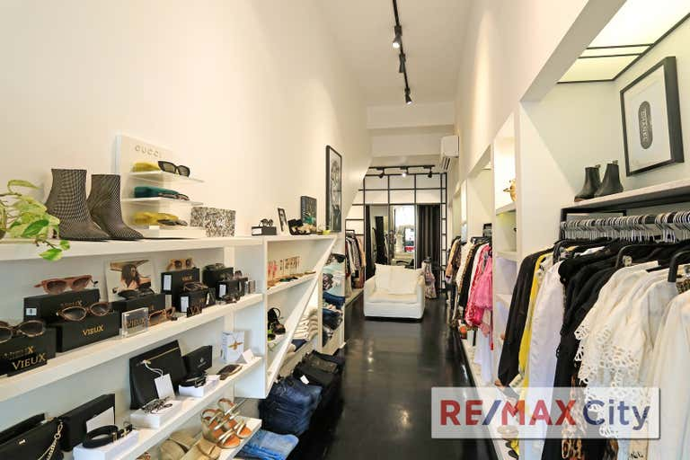 Shop 2/220 Given Terrace Paddington QLD 4064 - Image 3