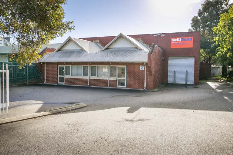 3, 97 Great Eastern Highway Rivervale WA 6103 - Image 2