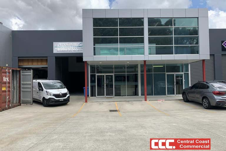 9/10 Enterprise Cl West Gosford NSW 2250 - Image 1