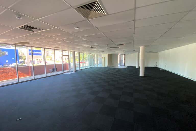 Ground Floor, Suite 1, 295 High Street Penrith NSW 2750 - Image 2