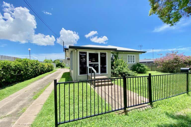 15 Patrick Street Aitkenvale QLD 4814 - Image 2