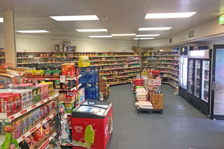 Shop 1, 1 Highpoint Blvd Ellenbrook WA 6069 - Image 3