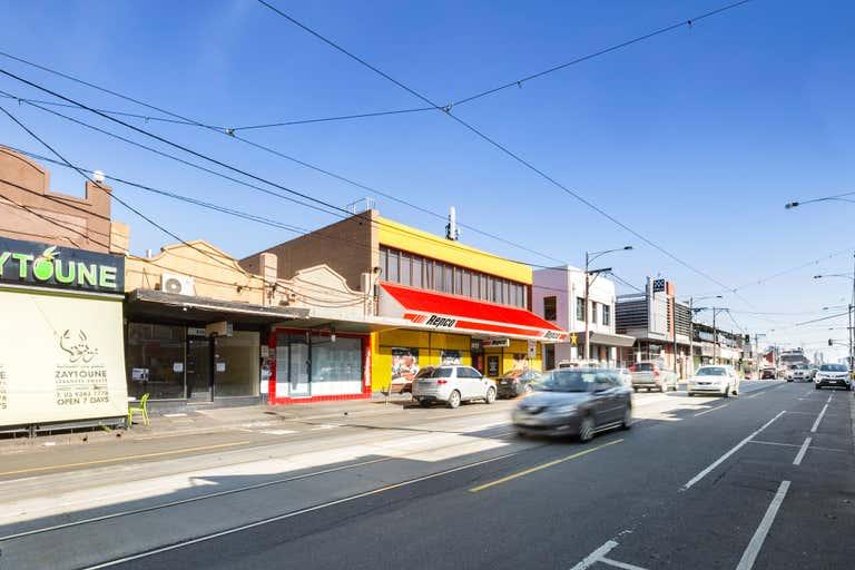 646 Sydney Road Brunswick VIC 3056 - Image 1