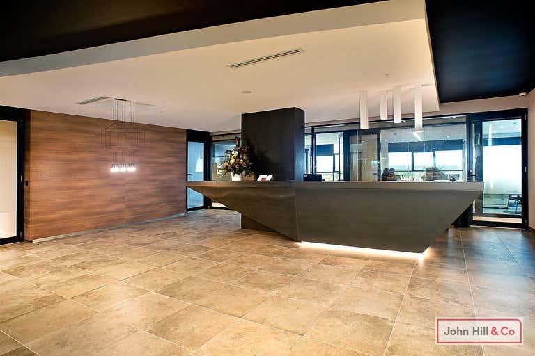 Suite 704/11-15 Deane Street Burwood NSW 2134 - Image 1