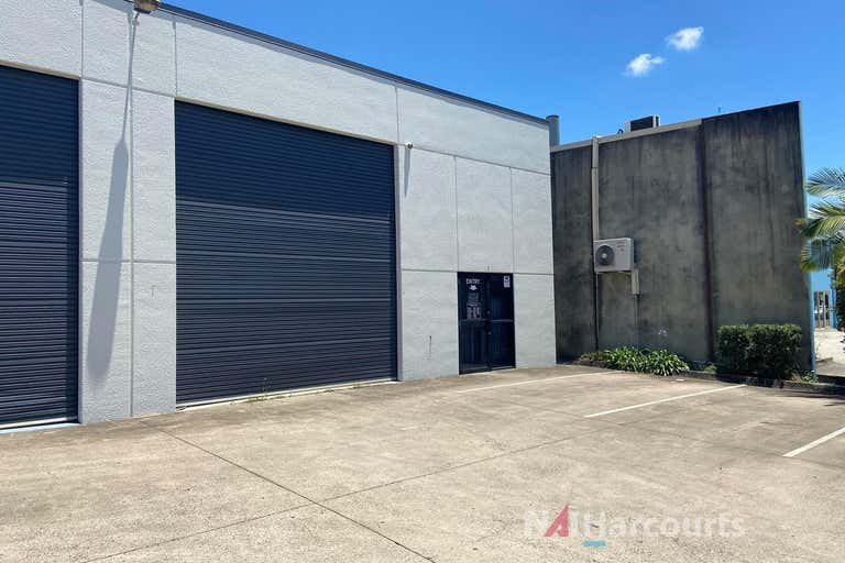 1/12 Kenworth Place Brendale QLD 4500 - Image 1