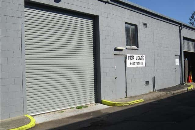 (Unit 2)/10 Mitchell Street Merewether NSW 2291 - Image 4