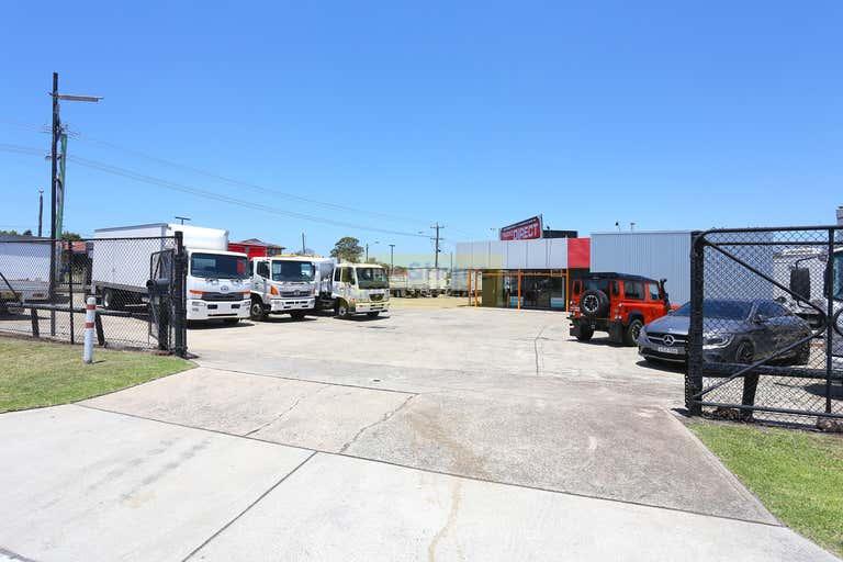 726 Woodville Road Fairfield East NSW 2165 - Image 1