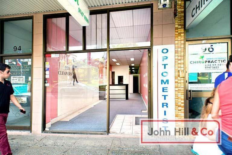 94 Burwood Road Burwood NSW 2134 - Image 1