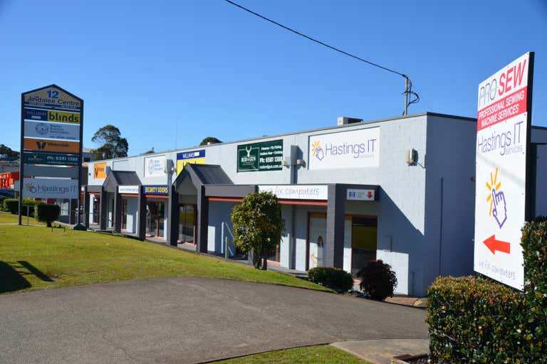 Unit 6, 12 Jindalee Road Port Macquarie NSW 2444 - Image 2