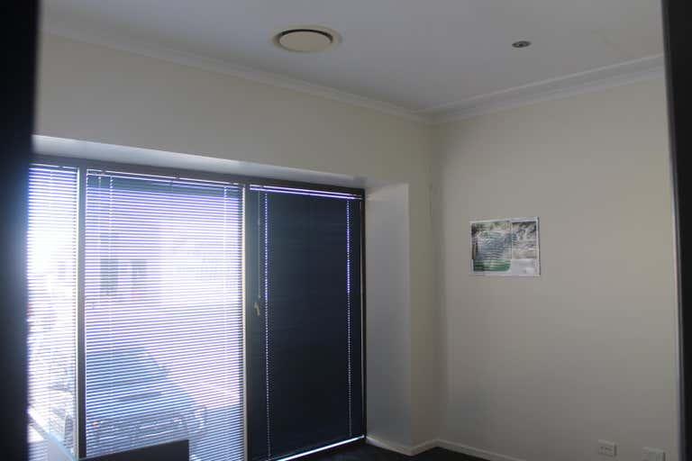 2 Tennyson Street Mackay QLD 4740 - Image 4