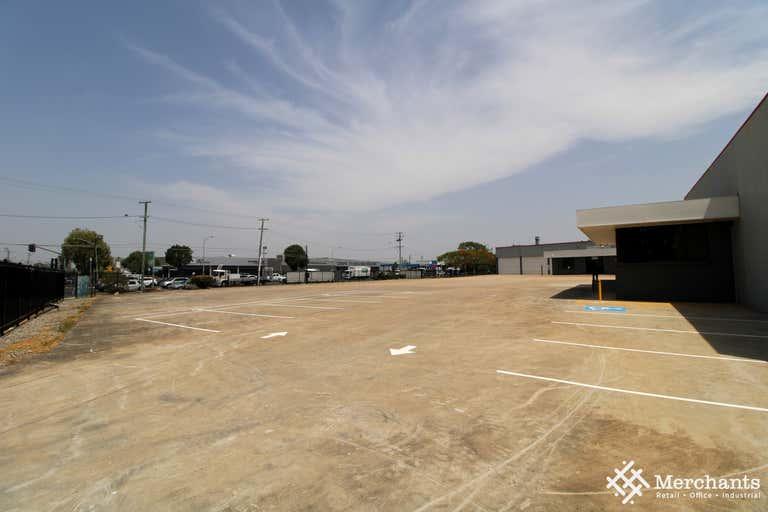 1/999 Beaudesert Road Archerfield QLD 4108 - Image 1
