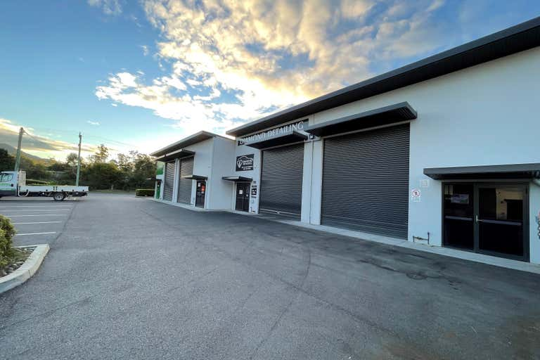 Unit 16/3 Engineering Drive Coffs Harbour NSW 2450 - Image 2