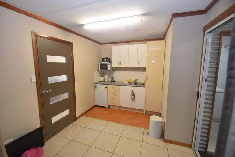 349 Bayswater Road Garbutt QLD 4814 - Image 3