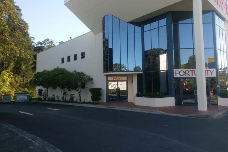 Ground Floor, 155 The Entrance Road Erina NSW 2250 - Image 1