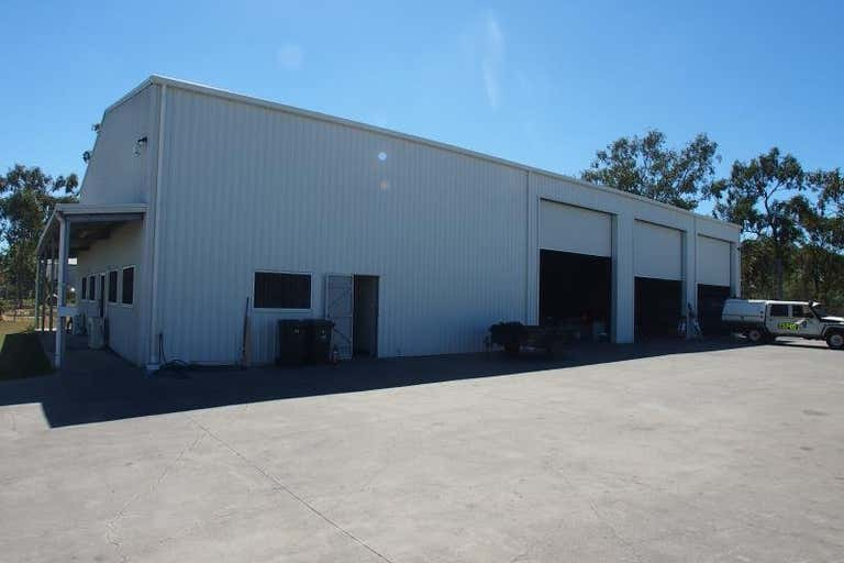 9 Waurn Street Kawana QLD 4701 - Image 1