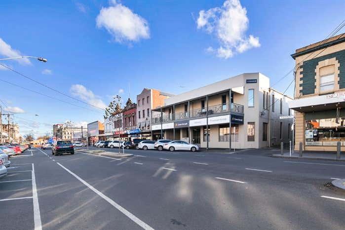 21 Armstrong Street North Ballarat Central VIC 3350 - Image 1
