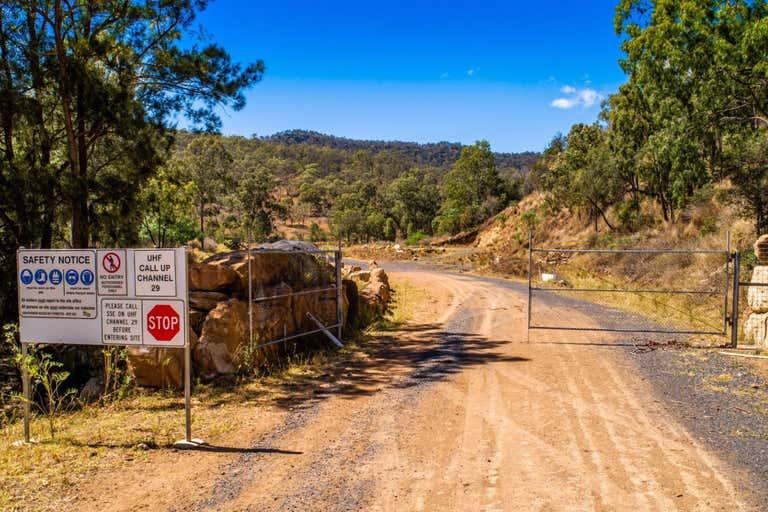 Lot 97 Dry Gully Road Mount Whitestone QLD 4347 - Image 3
