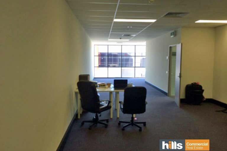 Catalyst, Unit  42, 9 Salisbury Road Castle Hill NSW 2154 - Image 4