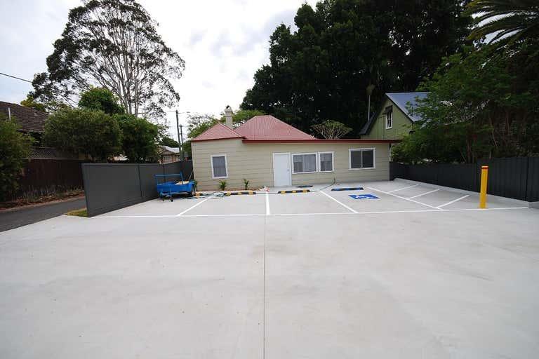 64 Diadem Street Lismore NSW 2480 - Image 3