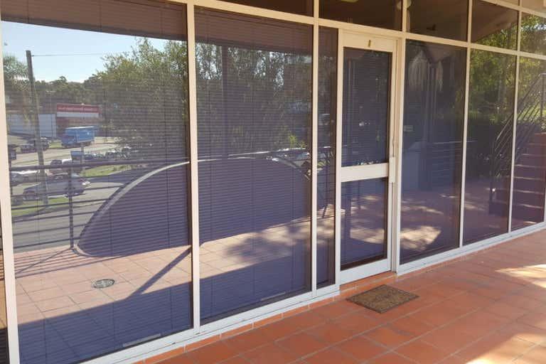 1/2 Victor Road Brookvale NSW 2100 - Image 3