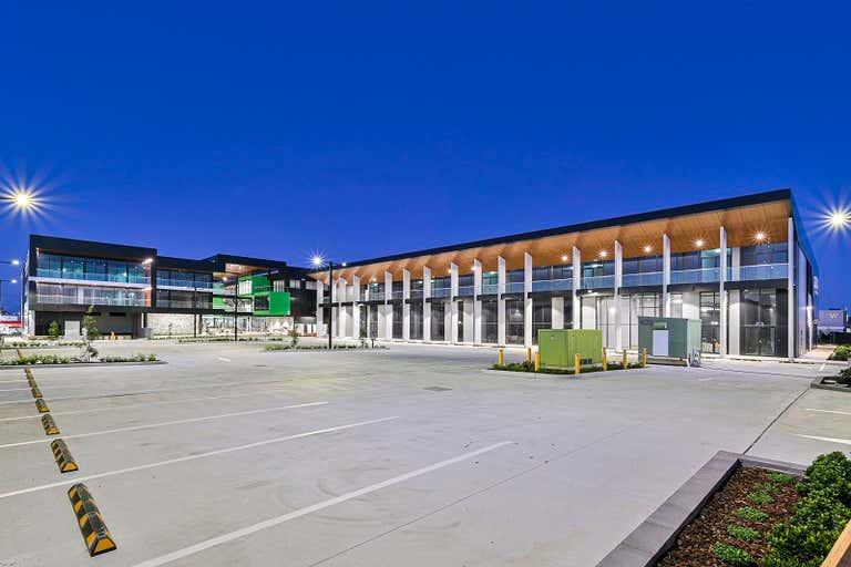 Suite 1103, 31 Lasso Road Gregory Hills NSW 2557 - Image 1