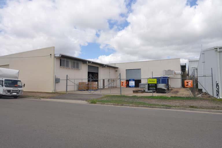 30-32 Casey Street Aitkenvale QLD 4814 - Image 3