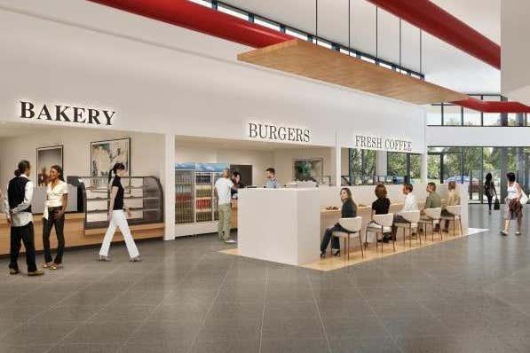 Nabiac Highway Service Centre, Ground Floor Shop 4, 14319 - 14327 Pacific Hwy Nabiac NSW 2312 - Image 3
