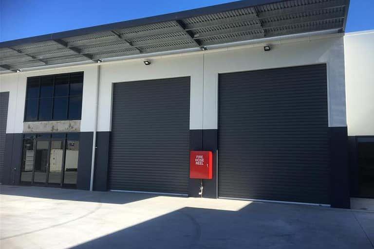 2/26 Lysaght Street Coolum Beach QLD 4573 - Image 2