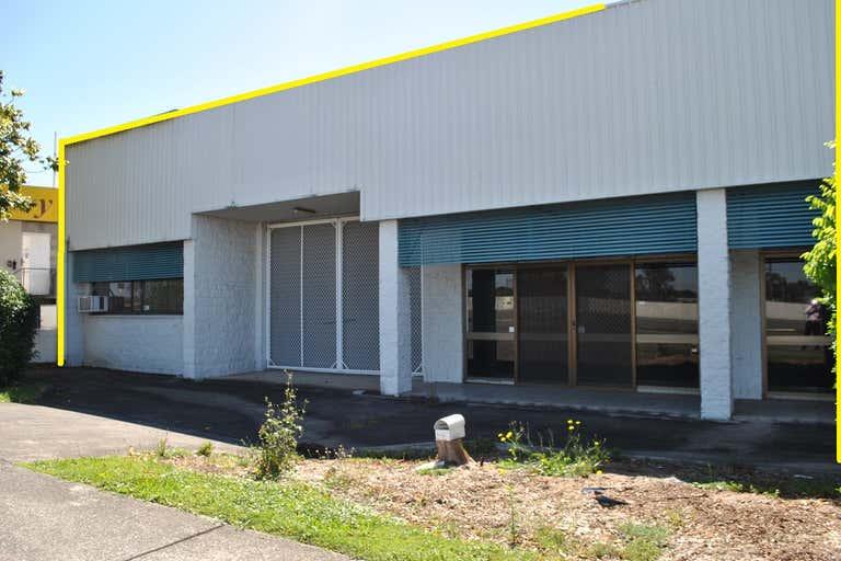 2-8 Tolmer Pl Springwood QLD 4127 - Image 1