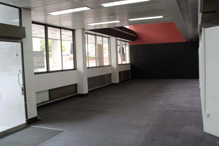 Unit 1, 12-14 George Street Hornsby NSW 2077 - Image 2