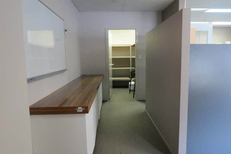 166A Barry Parade Fortitude Valley QLD 4006 - Image 4