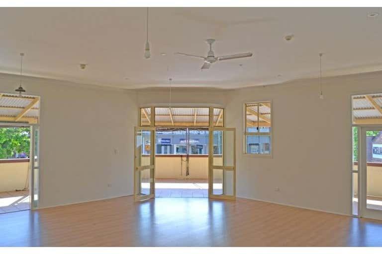 Bangalow NSW 2479 - Image 4