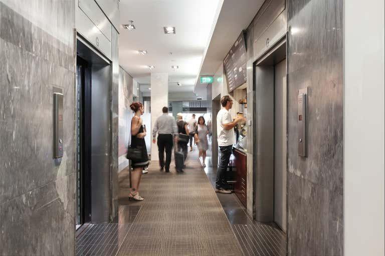 William Bland Centre, Level 8/Suite 809, 229-231  Macquarie Street Sydney NSW 2000 - Image 2