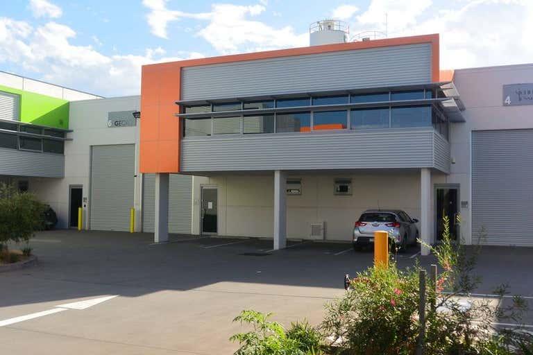 5/46 Bay Road Taren Point NSW 2229 - Image 1