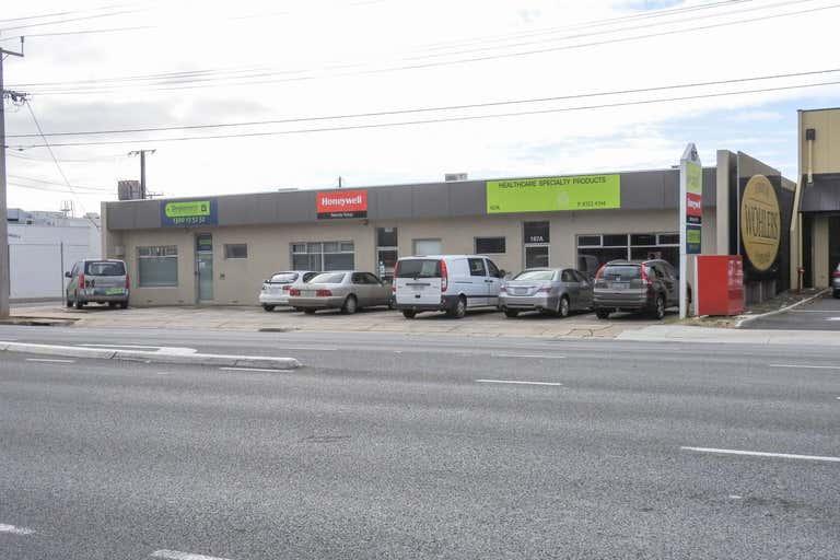 167B Richmond Road Richmond SA 5033 - Image 2