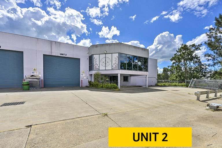 2/41 Topham Road Smeaton Grange NSW 2567 - Image 1