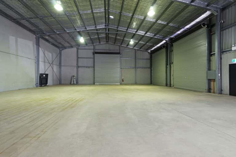 Unit 2, 108 Mitchell Ave Kurri Kurri NSW 2327 - Image 4