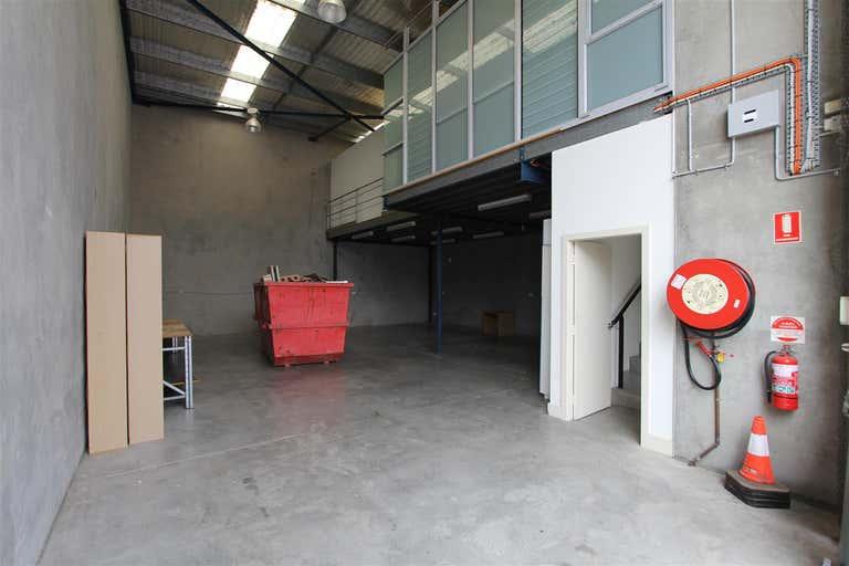 Unit 2/22 Phillips Road Kogarah NSW 2217 - Image 2