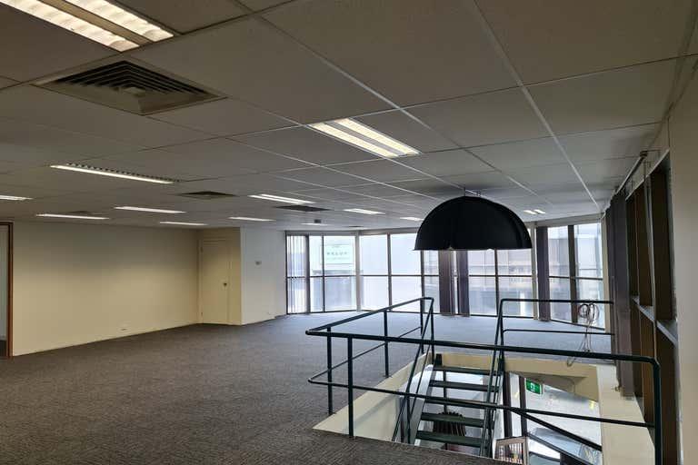Unit 1, 1-7 Jabez Street Marrickville NSW 2204 - Image 4