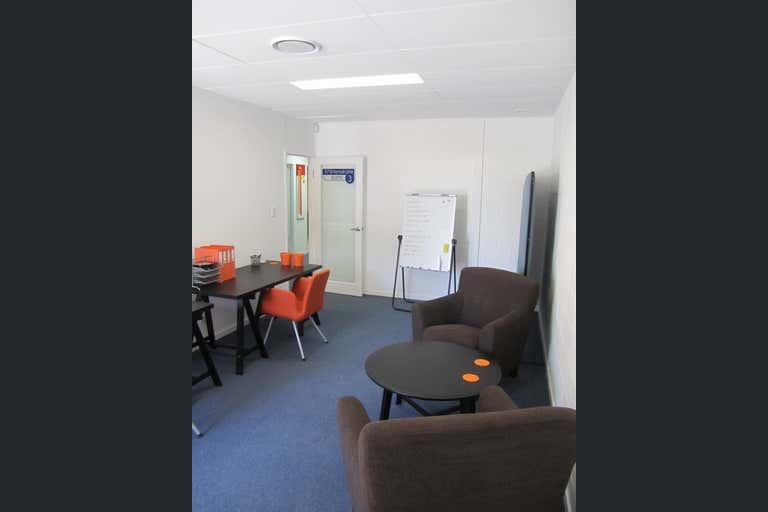 3/87 Aerodrome Road Maroochydore QLD 4558 - Image 2